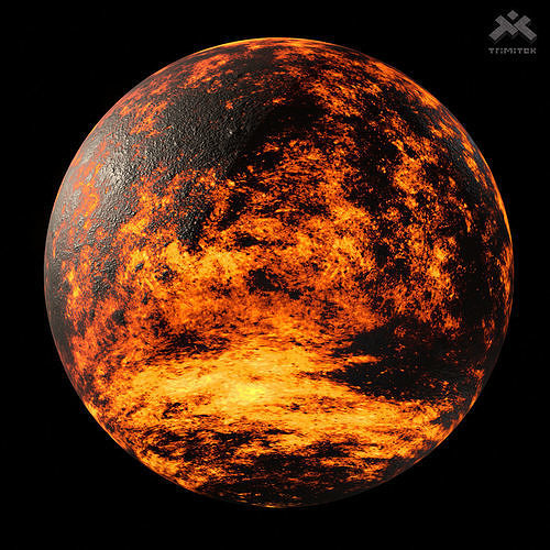 lava-planet-03-8k-pbr-3d-model-low-poly-