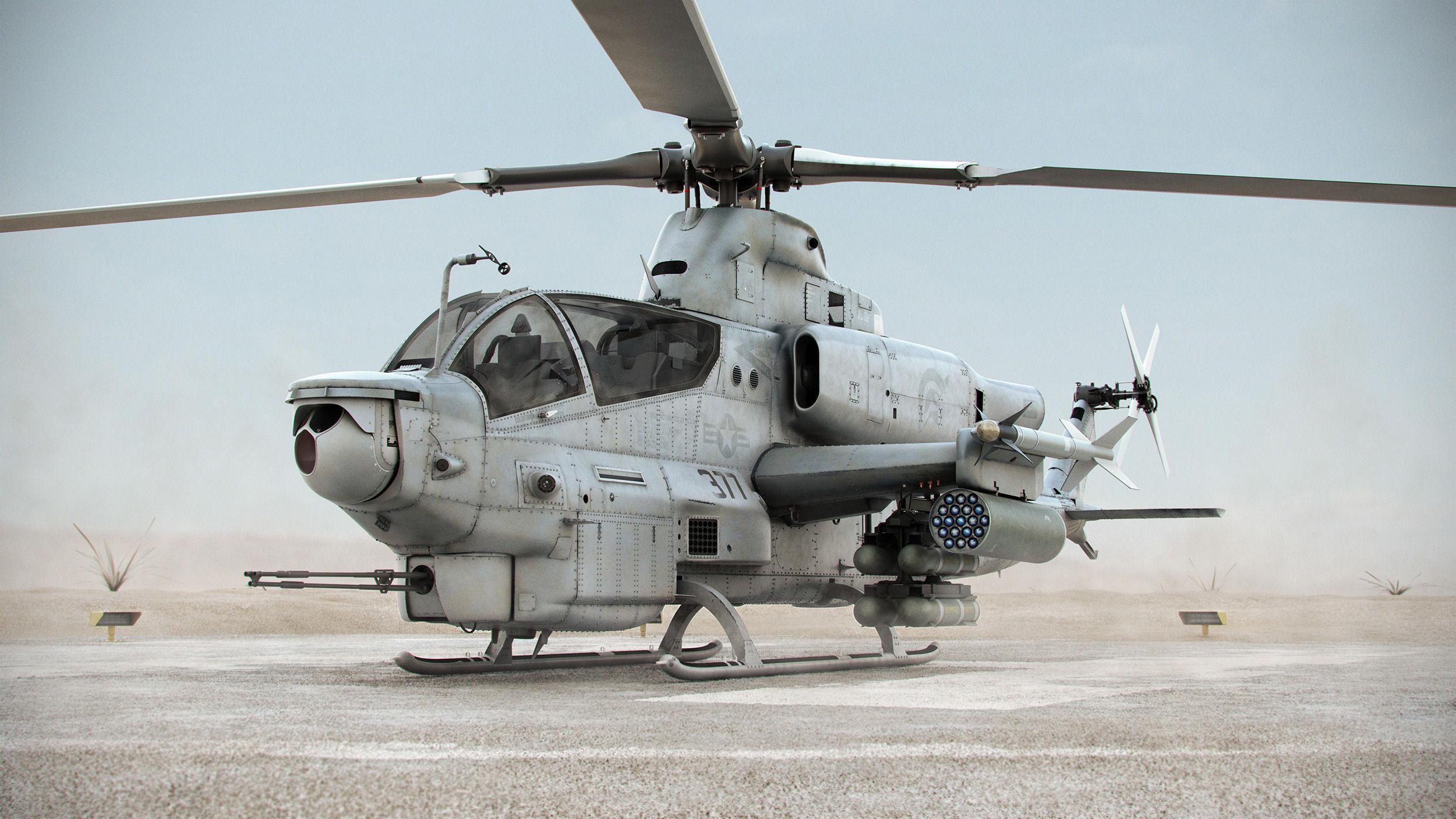 blackhawk helicopter model with Bell Ah 1z Viper Attack Helicopter 2 on Sikorsky S 70 in addition Black Hawk Down 11 Presumed Dead moreover S 70A 20 UH 60M 20Black 20Hawk  20HH 60M furthermore Modernizacion En Flota De Helicopteros De Estados Unidos 10946 besides Helicopters In The U S Coast Guard.