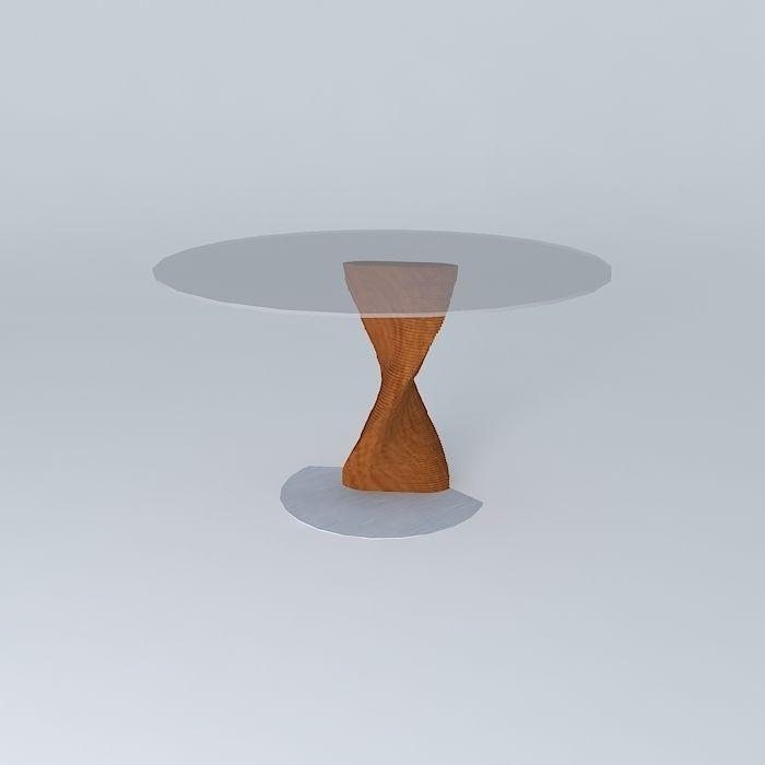 Glass dining table 3D Model max obj 3ds fbx stl skp  : glassdiningtable3dmodel3dsfbxobjskpmaxigeigsigesstlwrlwrzmtl068ed48c 639a 4714 97ff 56bb1db3738d from www.cgtrader.com size 700 x 700 jpeg 10kB