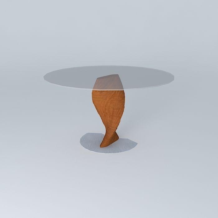 Glass dining table 3D Model max obj 3ds fbx stl skp  : glassdiningtable3dmodel3dsfbxobjskpmaxigeigsigesstlwrlwrzmtl1e60bb8d 906f 4db3 ac32 ec55a1f355a6 from www.cgtrader.com size 700 x 700 jpeg 11kB