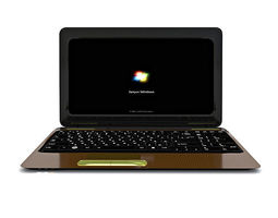 3D Laptop Toshiba Satellite l655-1d7