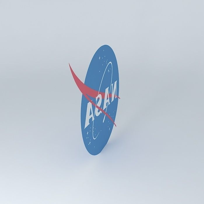 nasa stl 3d worm - photo #14