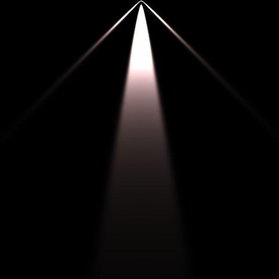100 File IES Lights