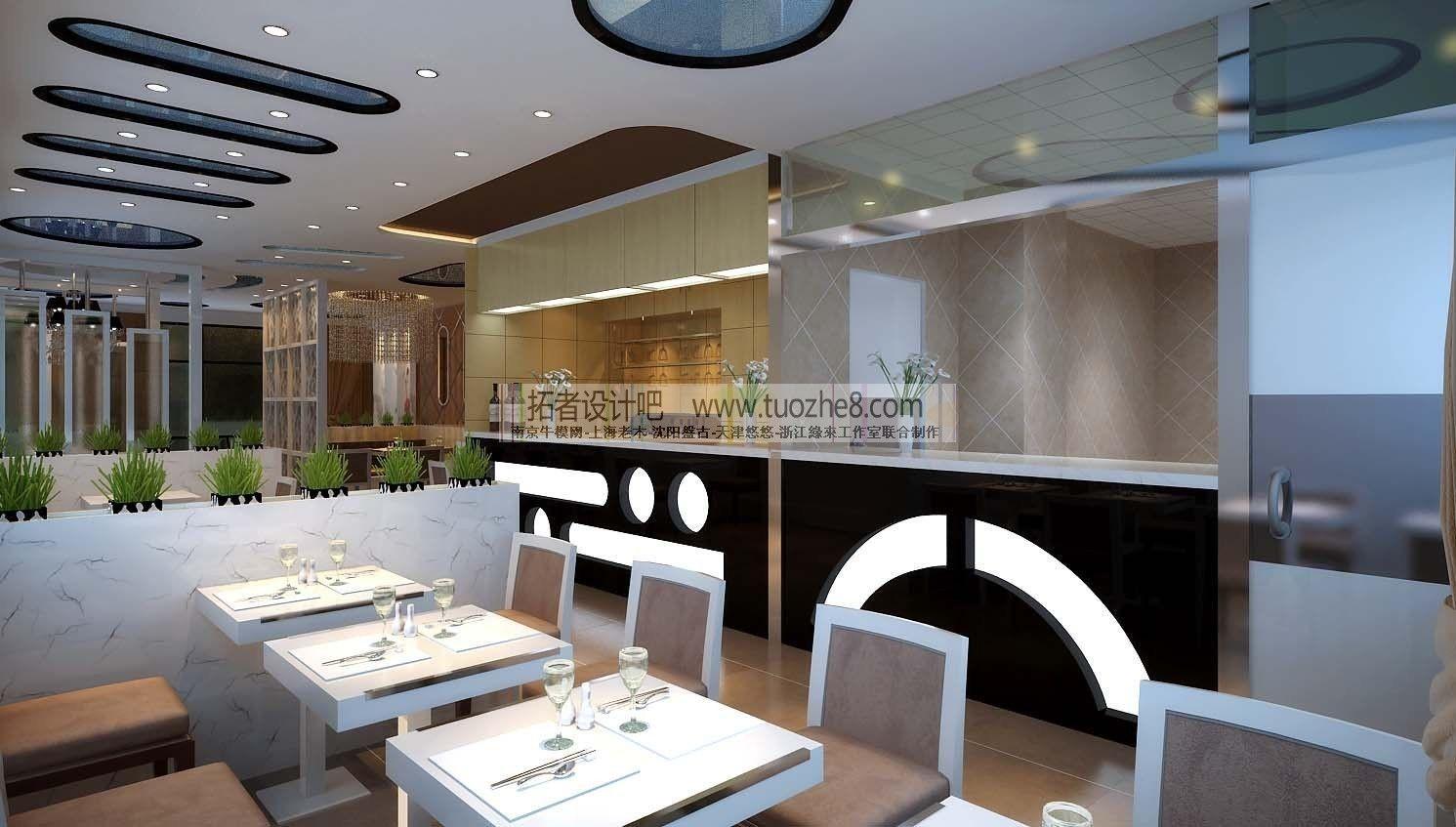 Outstanding kitchen and bathroom design models pics design ideas dievoon - Kitchen and bathroom design models ...