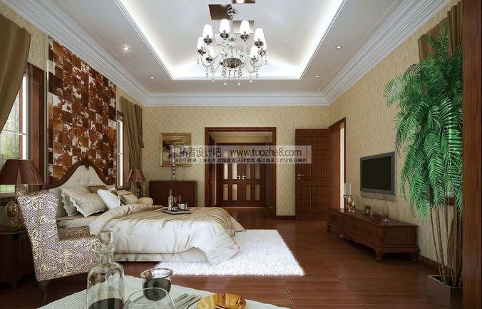 stylish interior design living room restau 3d model stylish interior design living room restau 3d model max