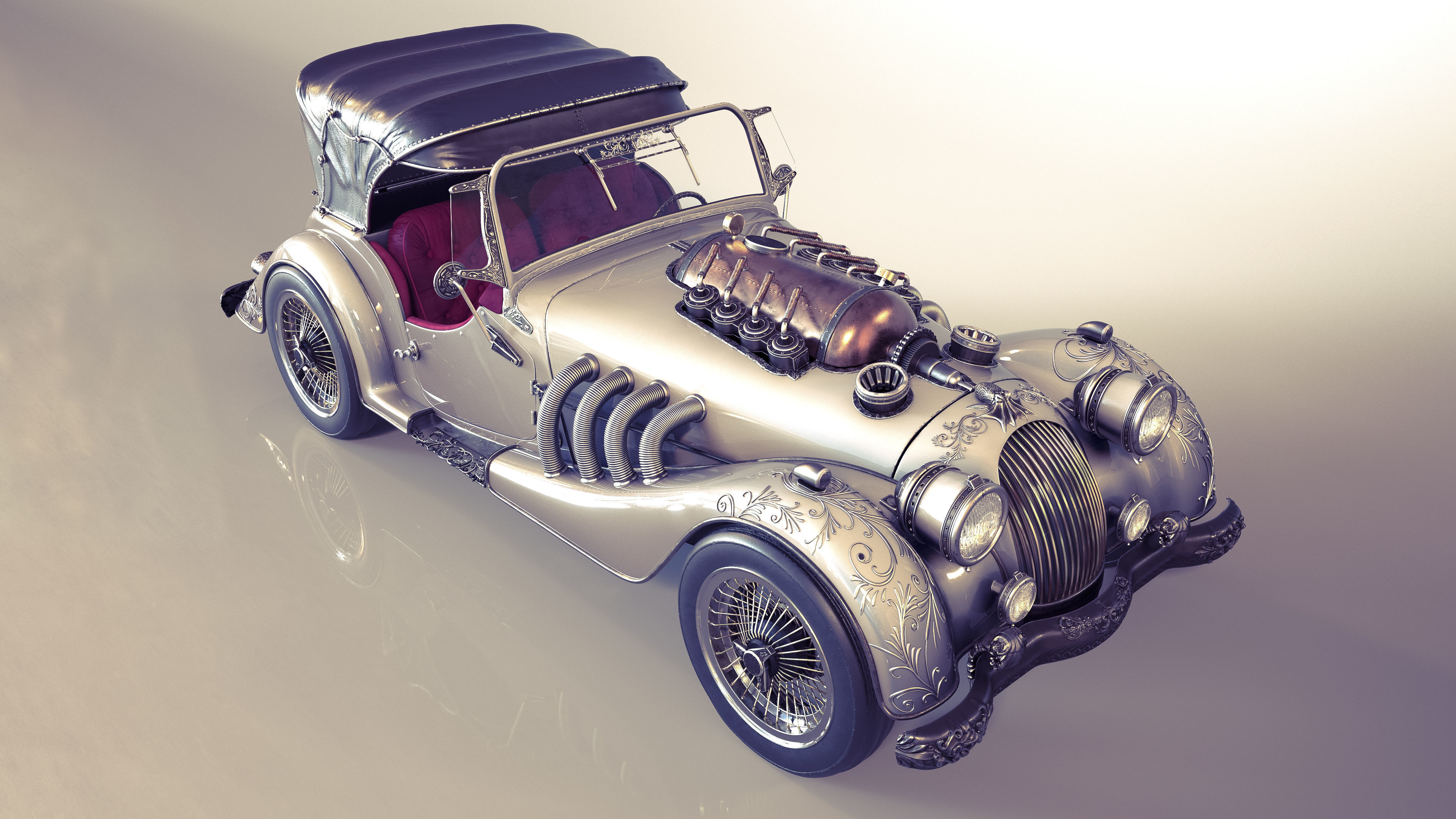 steampunk-car-morgan-roadster-3d-model-max-obj-mtl-fbx-c4d-ma-mb.jpg