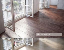 wooden floor 26 3d