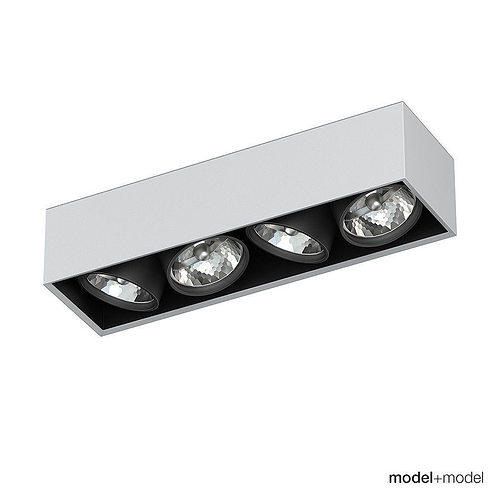 Artemide architectural nothing ceiling spotlights 3d model rigged artemide architectural nothing ceiling spotlights 3d model rigged max obj fbx mat 2 aloadofball Choice Image