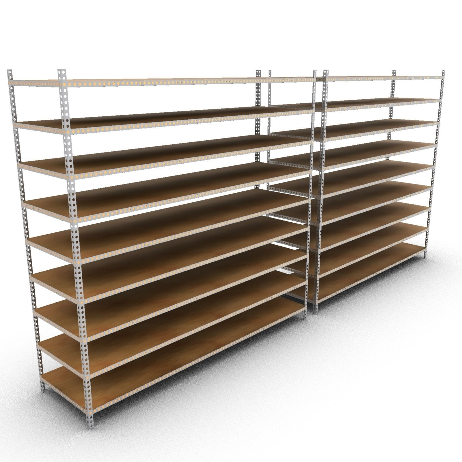 detail warehouse product shoe racks industrial stainless steel storage rack cabinet shoes buy furniture