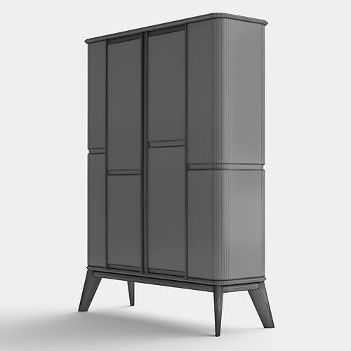 commode-3d-model-low-poly-max.jpg