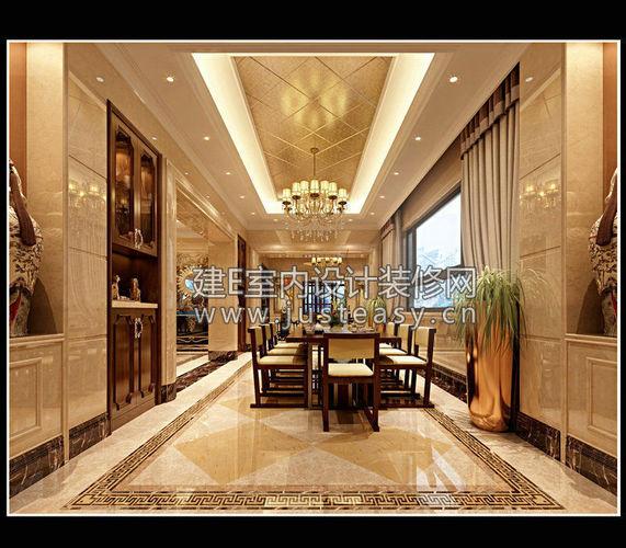 Luxury Living Room Kitchen Bathroom Entrance Study Bedroom