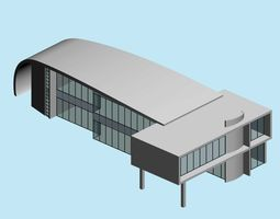 395 3d models for 3d office planner