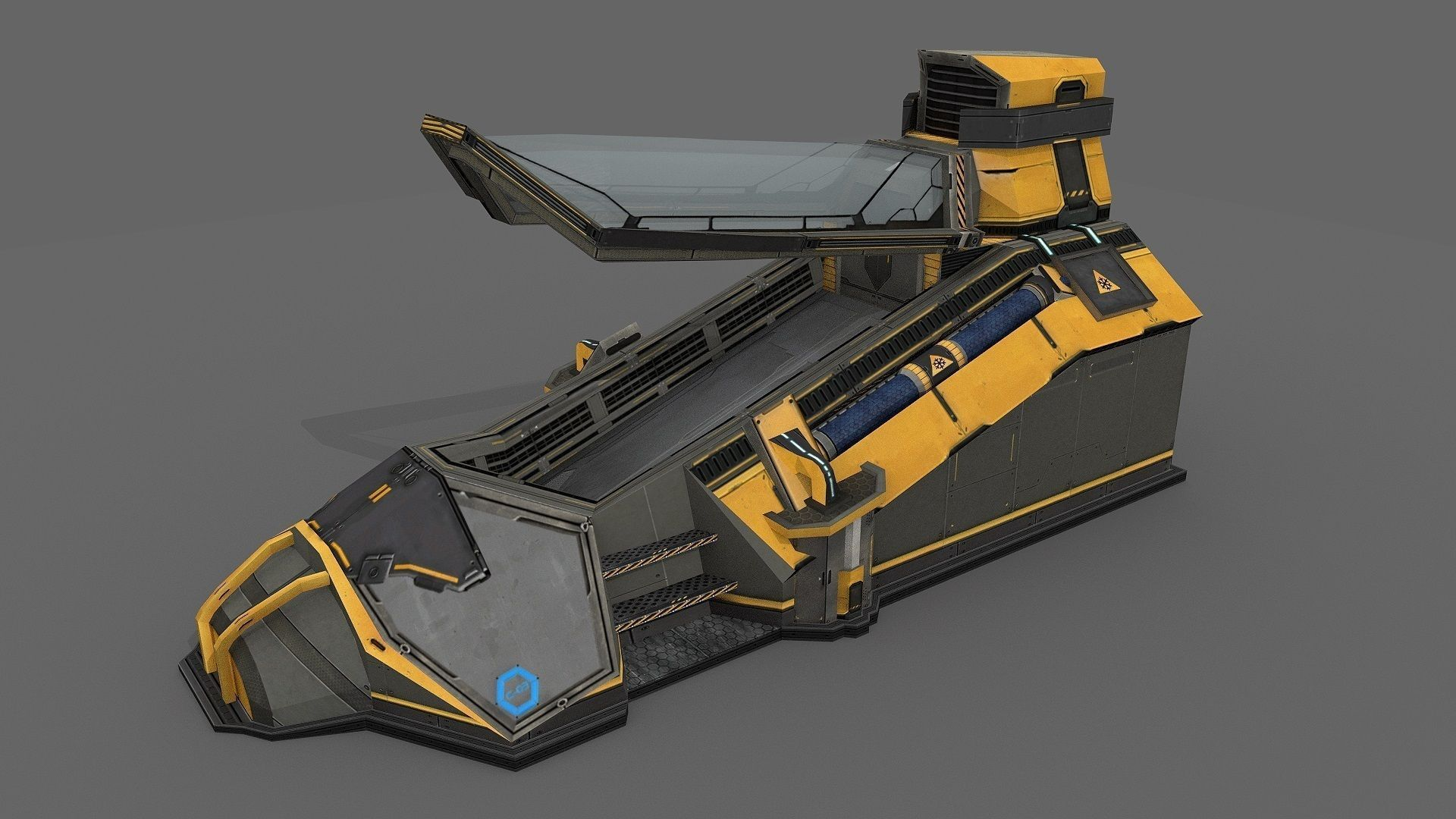 10 best Cryo Chamber images on Pinterest   Concept art