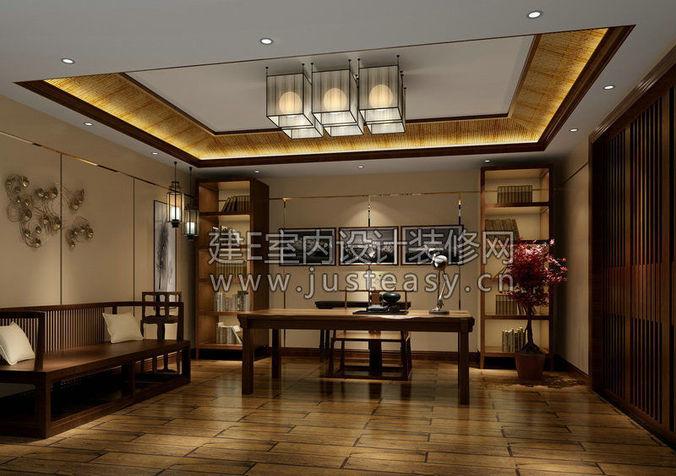 Luxury living room kitchen bathroom entran 3d model for Living room bedroom bathroom kitchen