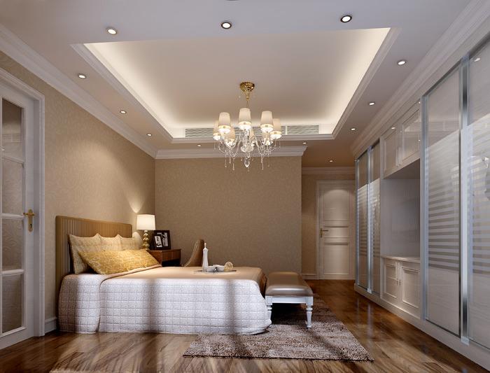 bedrooms collection 10 3d models 3d model max 1. luxury Bedrooms Collection 10 3D models   CGTrader