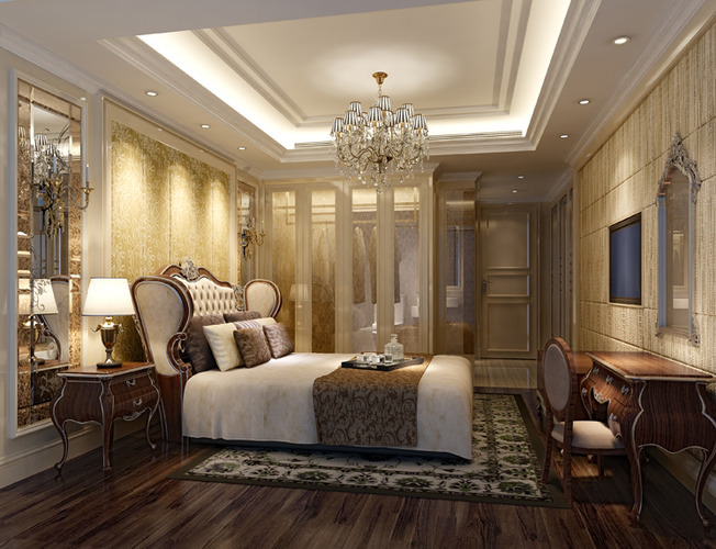 collection bedrooms collection 10 3d models 3d model max 7. Collection Bedrooms Collection 10 3D models 3D model MAX