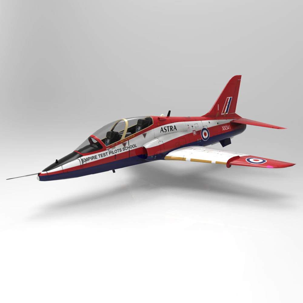 BAE Hawk Mk127 3D Model Game ready obj CGTradercom : baehawkmk1273dmodelobj1f95dfd0 5910 49a2 8ae0 73054cfb52d4 from cgtrader.com size 1000 x 1000 jpeg 40kB