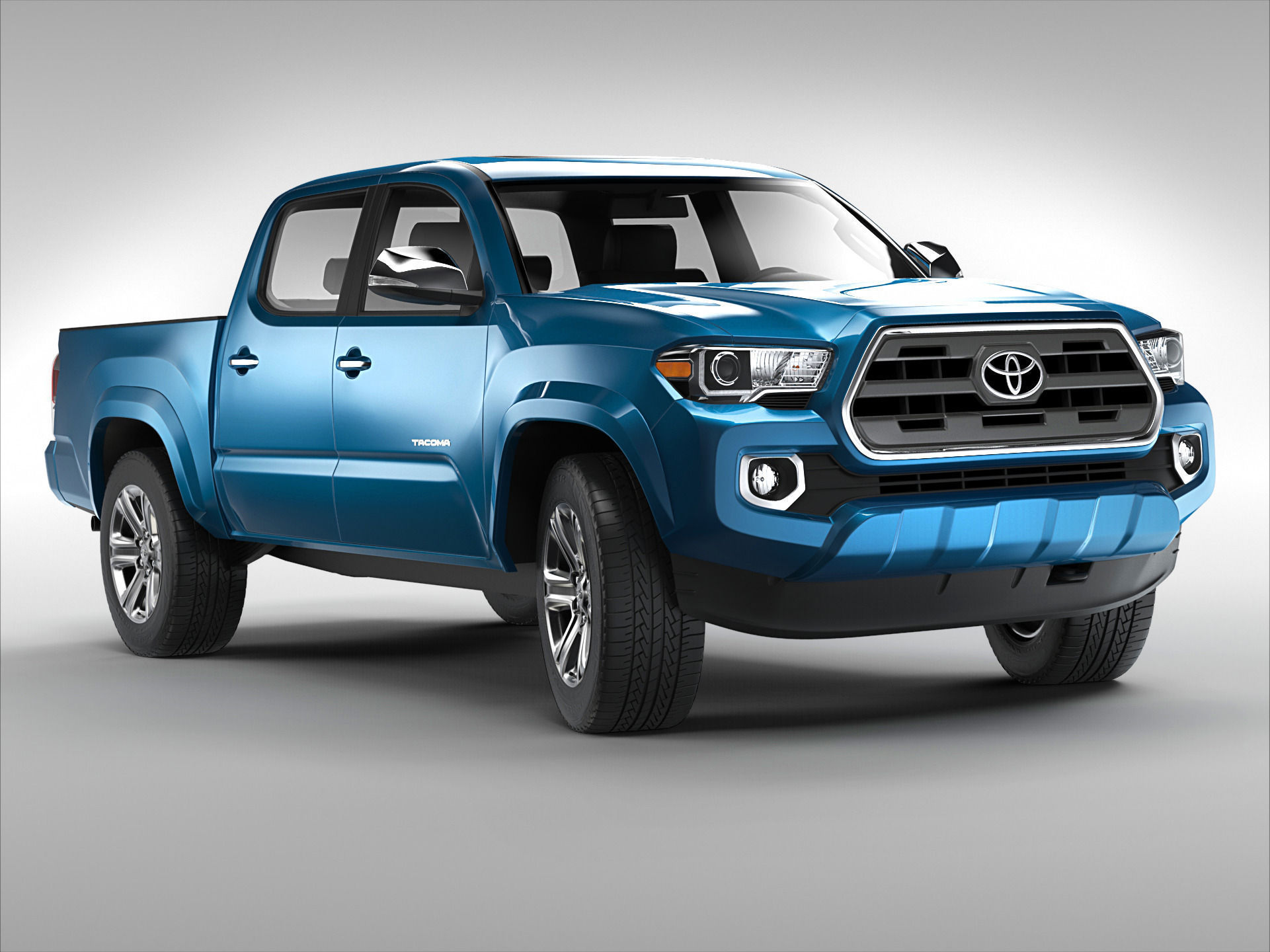 tacoma ab for sale htm toyota cochrane new