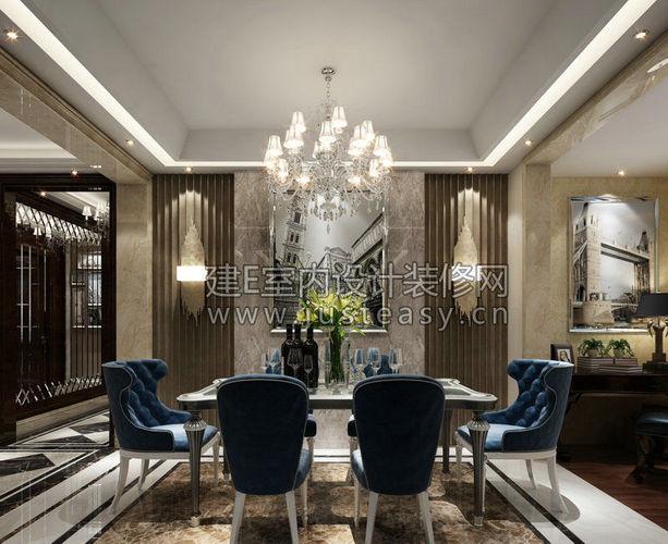 Luxury Living Room Kitchen Bathroom Entrance Study Bedroom Vi 3d Model Max