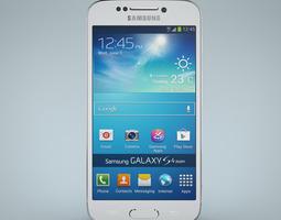 Samsung Galaxy S4 Zoom 3D