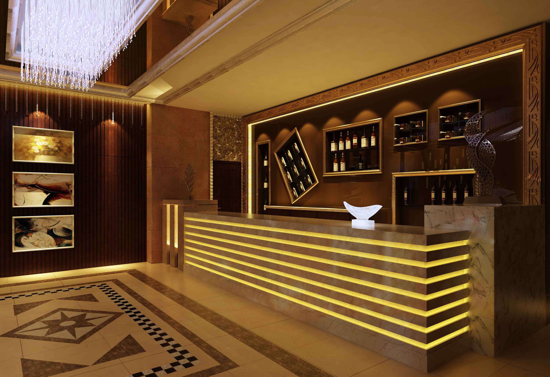 Lobby Furniture Joy Studio Design Gallery Best