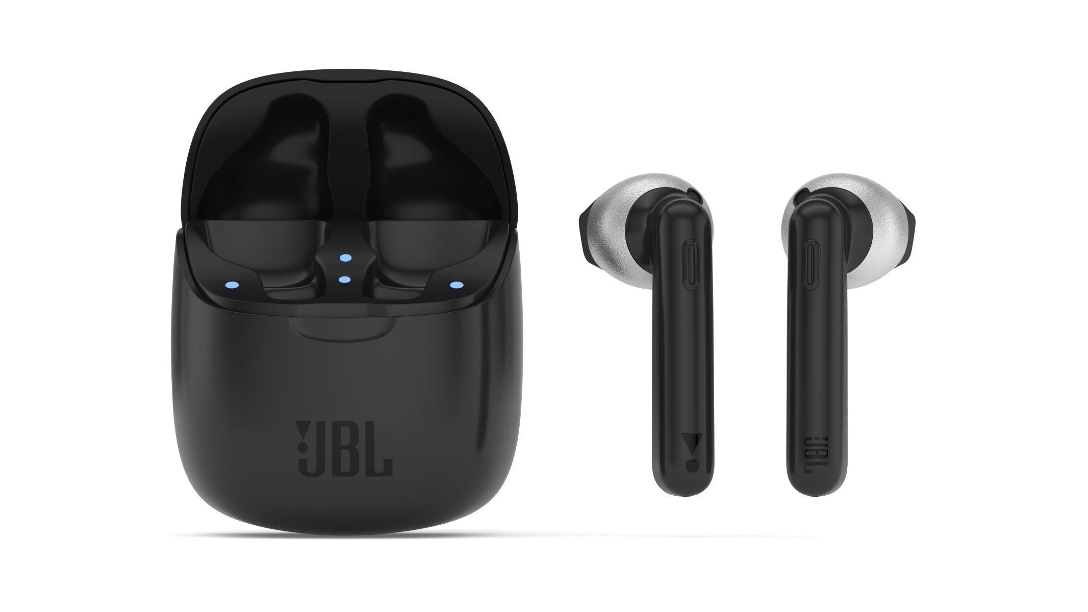 JBL Tune 200TWS