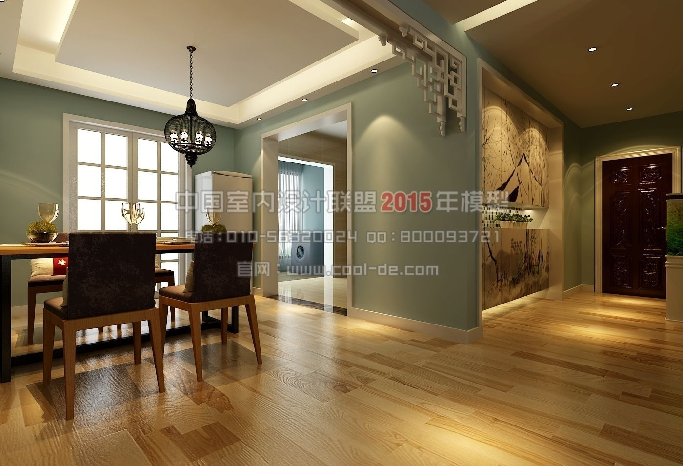 luxury minimalist interior design living r 3d model dwg cgtrader