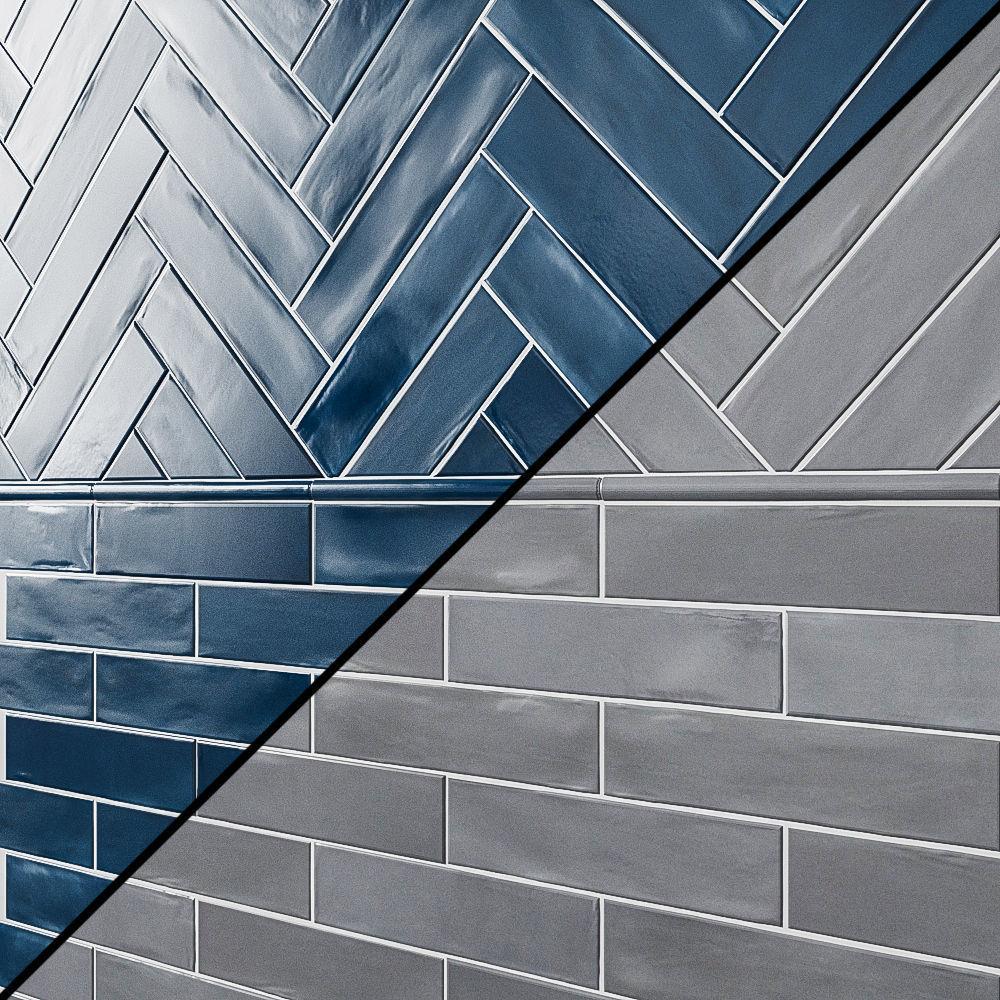 Bayou Ceramic Tile Model Max Obj Fbx