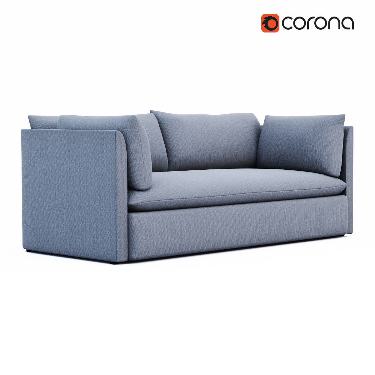Shelter Sofa West Elm Shelter Couch Sofa Thesofa