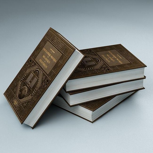 Books 01