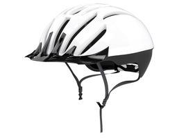 Bicycle Helmet 3D
