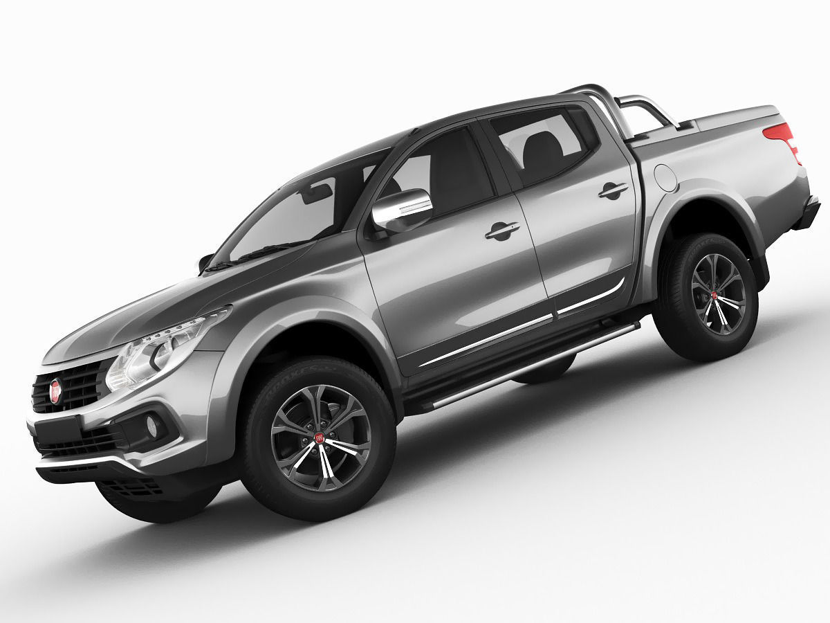 the motoring world uk pricing specification of the new fiat fullback announced at the. Black Bedroom Furniture Sets. Home Design Ideas