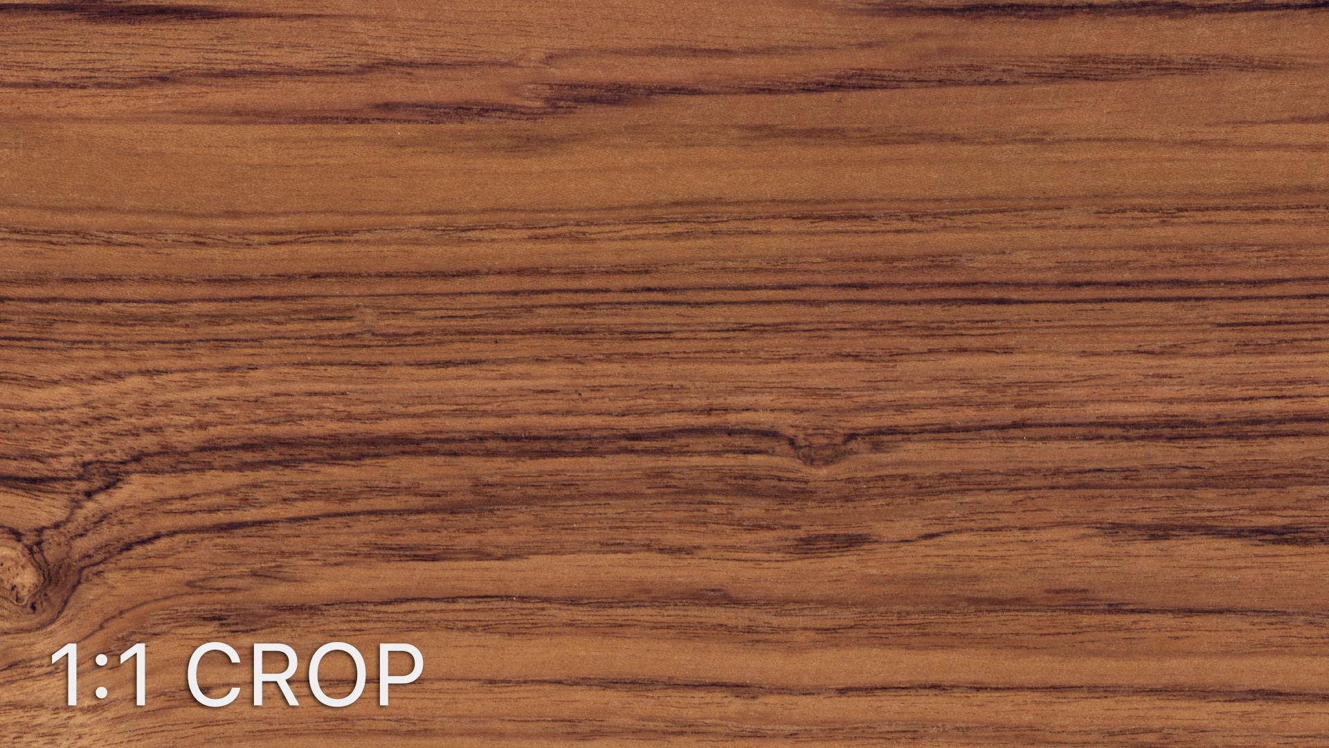 Teak wood veneer texture