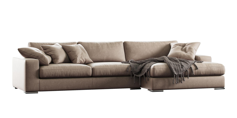 sofa Max by CAVA