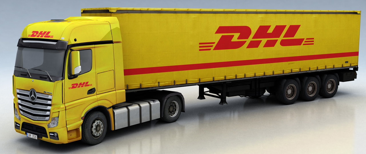 fedex ups and dhl Dhl express tracking - track a parcel, track a package, track shipments and check shipment delivery status online track parcels and packages now.
