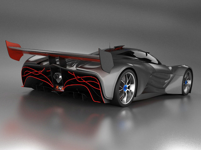 Mazda Furai Price >> Mazda Furai Price 2019 2020 New Upcoming Cars By Mamassecretbakery Com