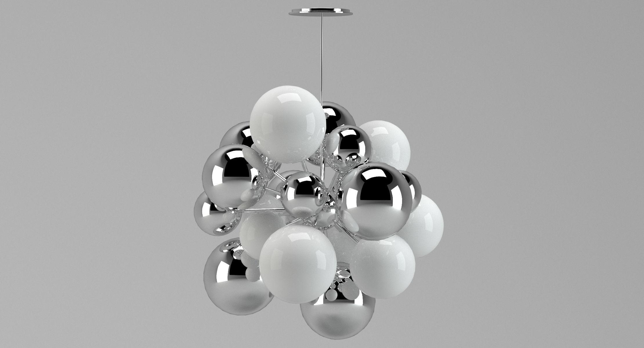 Lamp 112