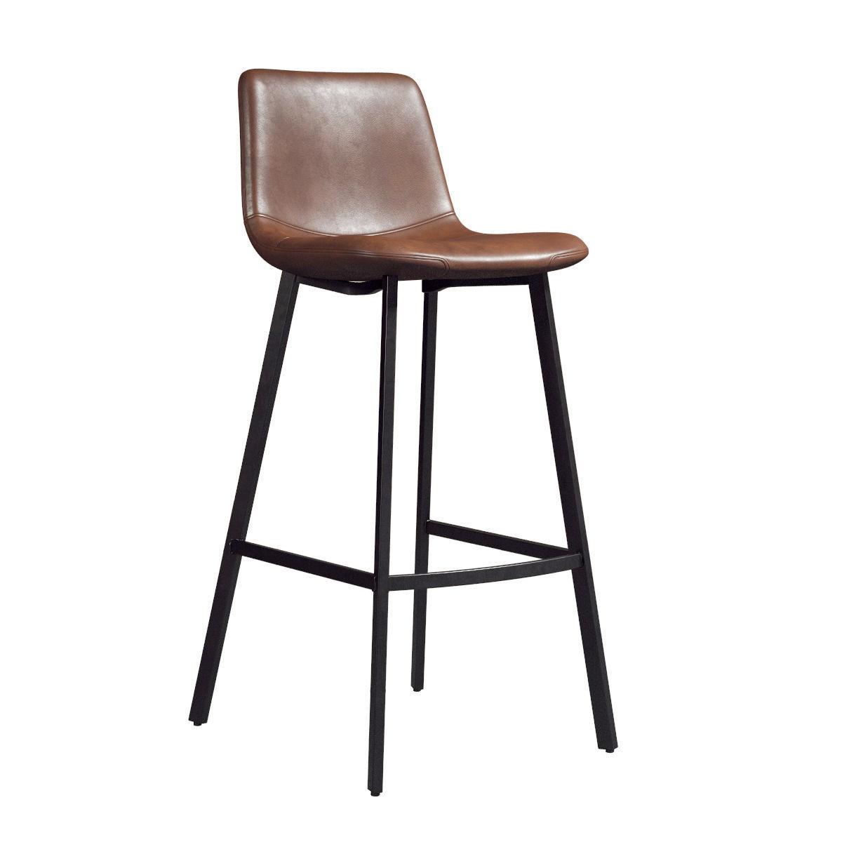 Bar Stool 03