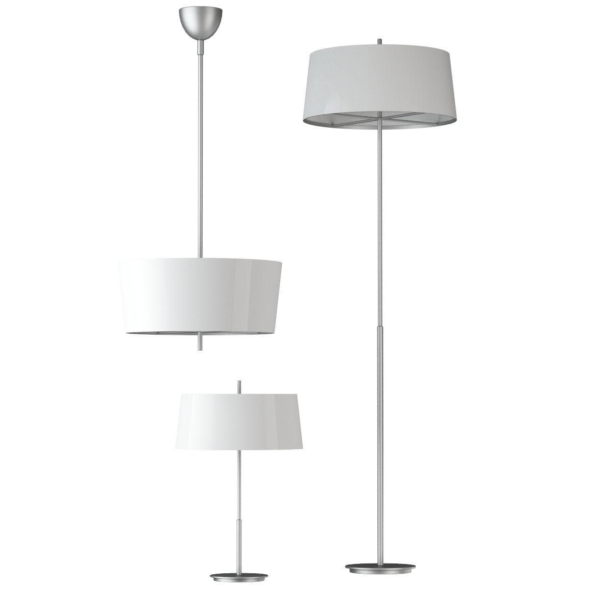 Lamp 40