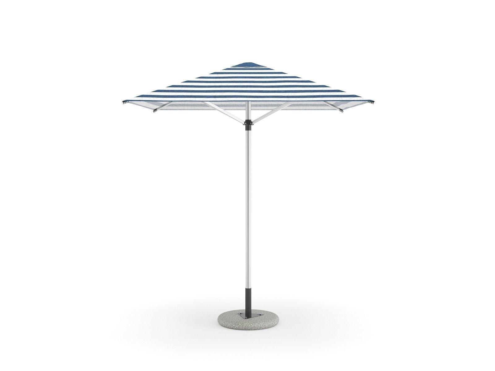 Umbrella Commercial Event Outdoor Parasol