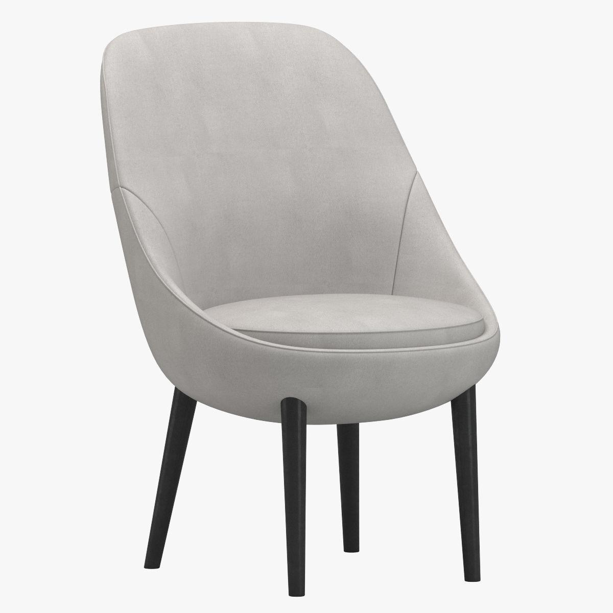 Sonara Side Chair