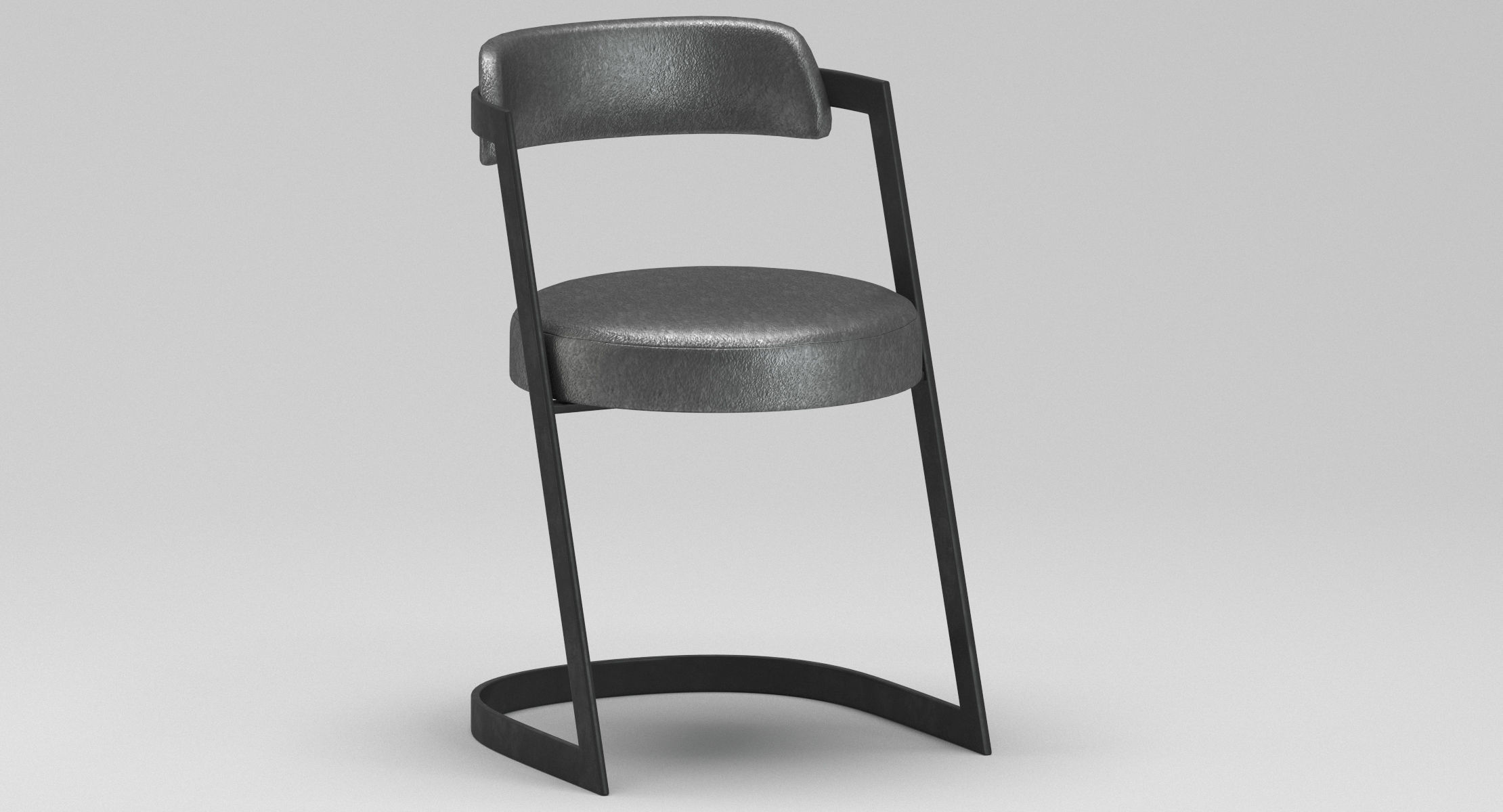 Studio Dining Chair Kelly Wearstler