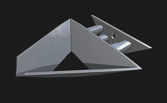 Cube Holder set
