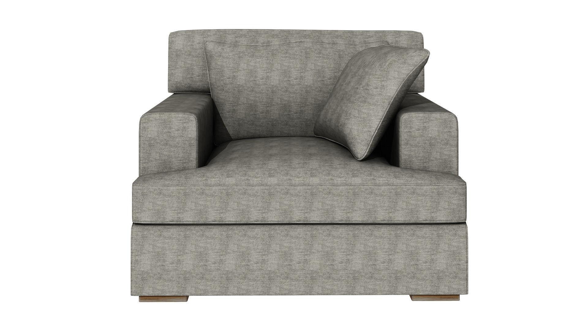 sofa for one person infosofa co