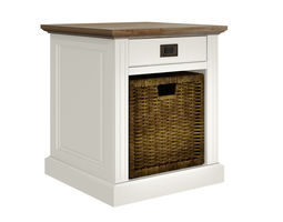 3d small cabinet 180