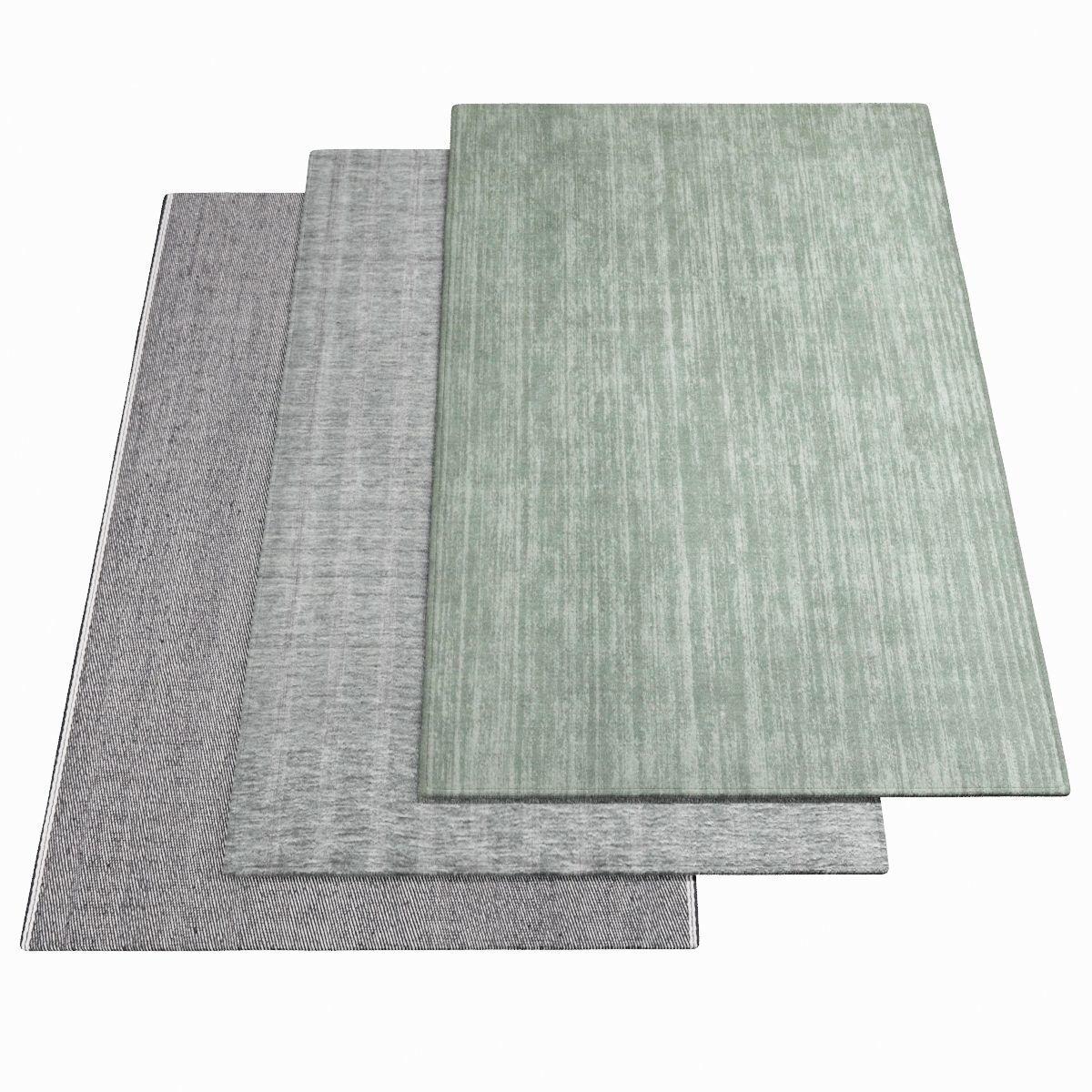 new FABULA LIVING Carpet for variations 10