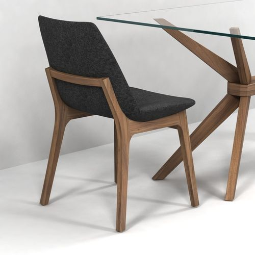 Magna Glass Dining Table by inmod sohocon 3D Model MAX  : largemagnaglassdiningtablebyinmodsohoconcepteiffelwoodchair3dmodelb58964c0 9169 4465 a7f1 fe14f2108eee from www.cgtrader.com size 500 x 500 jpeg 25kB