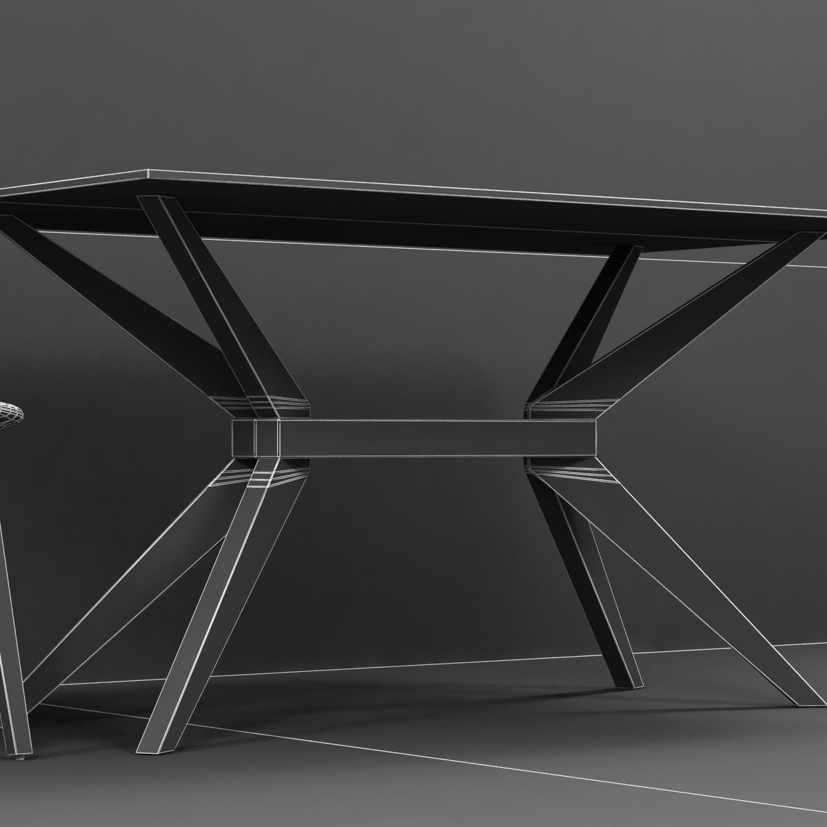 Magna Glass Dining Table by inmod sohocon 3D Model max  : magnaglassdiningtablebyinmodsohoconcepteiffelwoodchair3dmodel11aa7d2a d99a 4b25 bc25 3b7c4ff5c234 from www.cgtrader.com size 1200 x 1200 jpeg 67kB