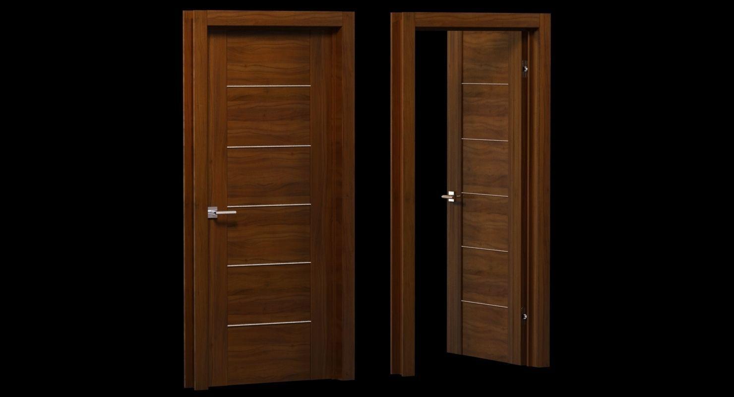 solid modern custom double door wood sidelites doors front entry big with mahogany