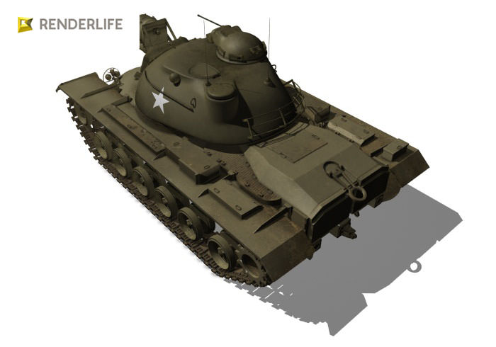 Here you are some new pictures about m46 patton hd medium tank!